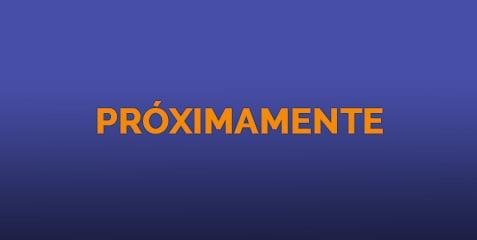 tema 2 PROXIMAMENTE - sec-1